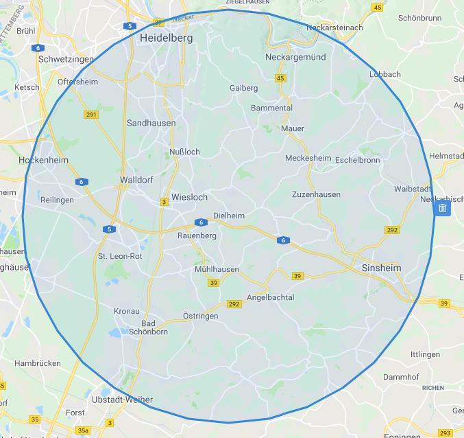 radius15km